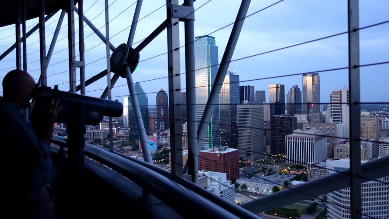 services de rencontres Dallas Fort Worth Boston rencontres service commentaires