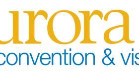 Official Aurora, Illinois Travel Site
