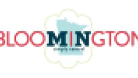 Site de tourisme officiel de Bloomington