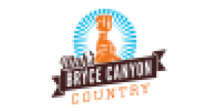Official Travel Site of Bryce Canyon