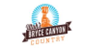 Site de tourisme officiel de BryceCanyonCity