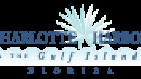 Site de tourisme officiel de Charlotte Harbor