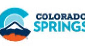 Official Colorado Springs Travel Site