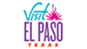 Informations touristiques officielles sur ElPaso