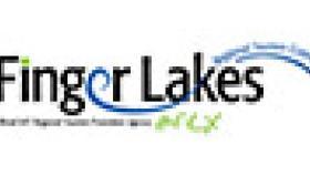 Site de tourisme officiel de FingerLakes
