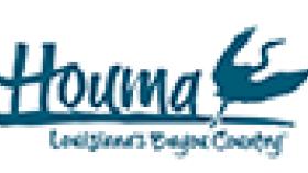 Site de tourisme officiel de Houma
