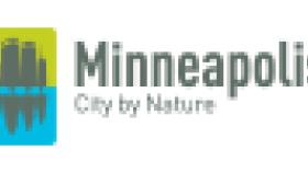 Site de tourisme officiel de Minneapolis
