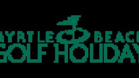 Site de tourisme officiel de Myrtle Beach
