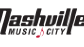 Site de tourisme officiel de Nashville