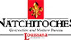 Site de tourisme officiel de Natchitoches