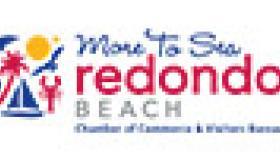 Site de tourisme officiel de Redondo Beach