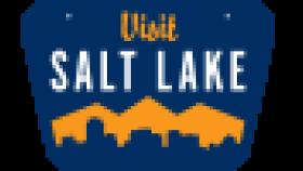 Informations touristiques officielles sur SaltLakeCity