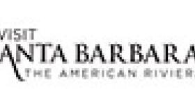 Site de tourisme officiel de Santa Barbara