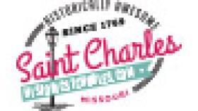 Site de tourisme officiel de St.Charles