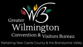 Site de tourisme officiel de Wilmington