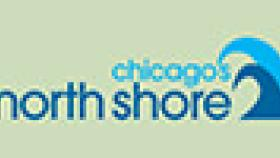 Site de tourisme officiel de la North Shore de Chicago