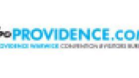 Site de tourisme officiel de Providence