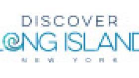 Site de tourisme officiel de LongIsland