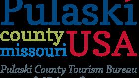 Site de tourisme officiel du comté de Pulaski