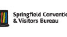 Site de tourisme officiel de Springfield