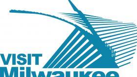 Sites de tourisme officiels de Milwaukee