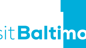 Site de tourisme officiel de Baltimore