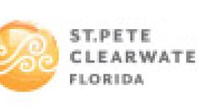 Site de tourisme officiel de St. Petersburg et Clearwater