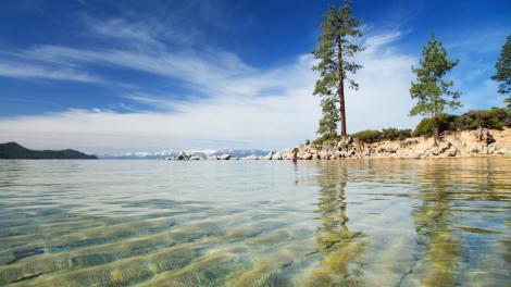 South Lake Tahoe branchementHouston gay rencontres sites
