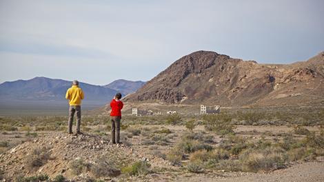 Rencontres Elko Nevada