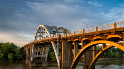 sites de rencontres Huntsville Alabama