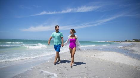 rencontres à Vero Beach FL site Web gratuit pour les rencontres en ligne