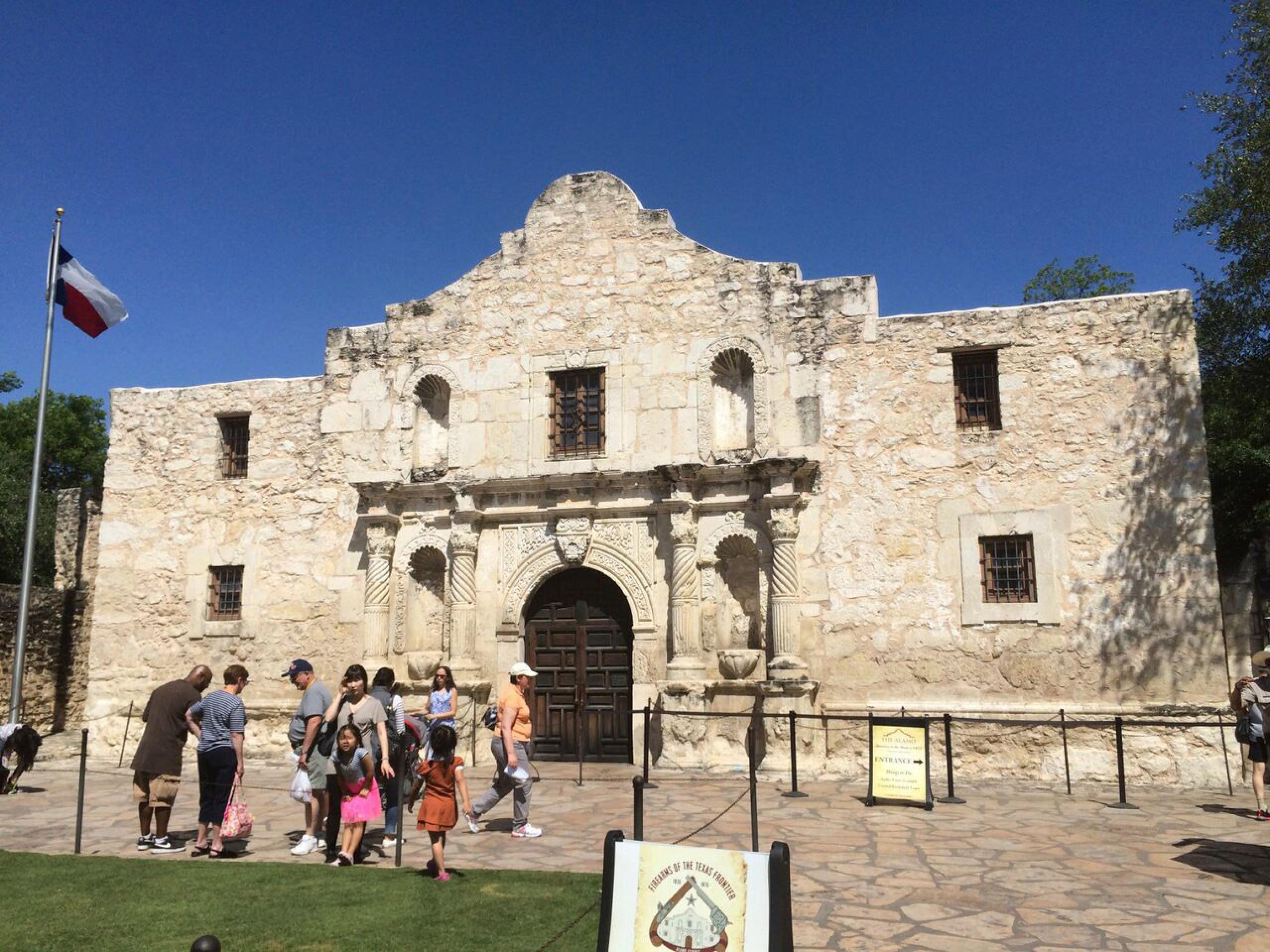 rencontres à San Angelo Texas