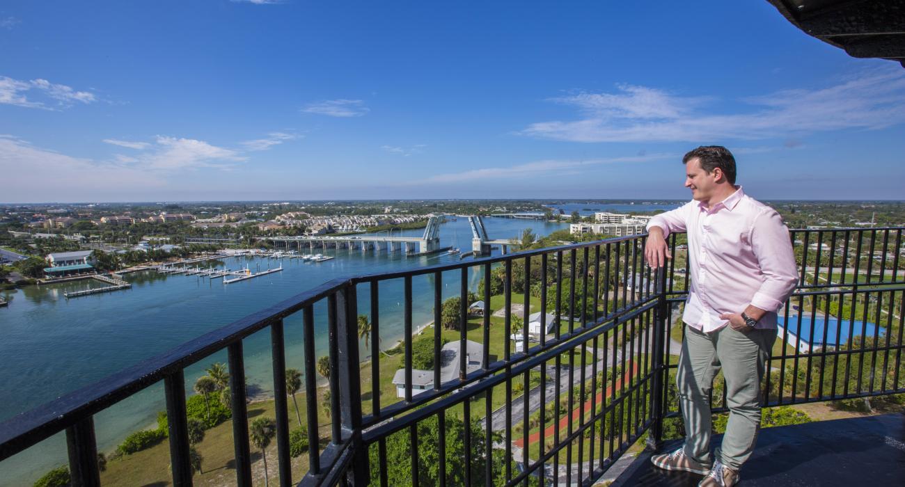 Rencontres à Vero Beach en Floride
