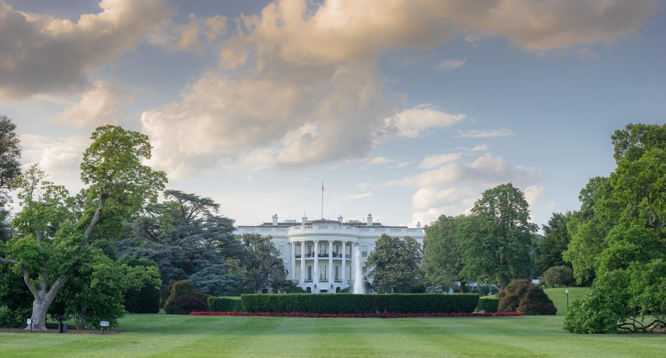 3 Jours Pour Visiter Les Muses Et Quartiers Plus Intressants De Washington DC
