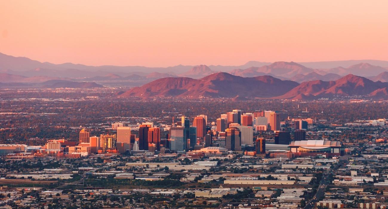 Sun City West Az >> Phoenix | Visit The USA