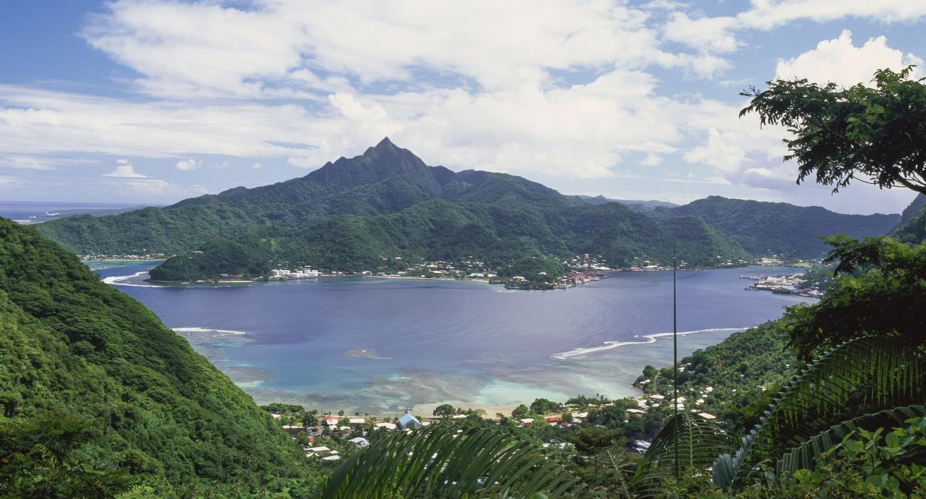 pago pago dating site Free to join & browse - 1000's of white men in eastern tutuila, american samoa - interracial dating, relationships & marriage with guys & males online.