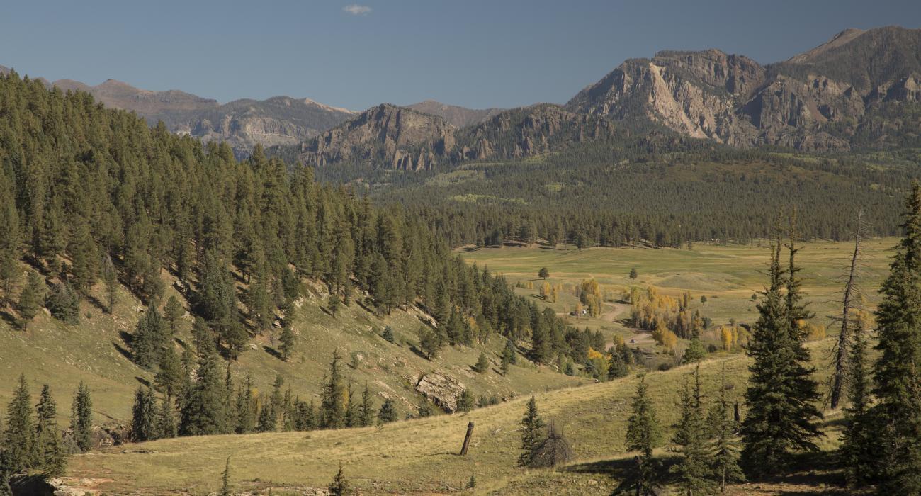 sites de rencontres Colorado Springs Co