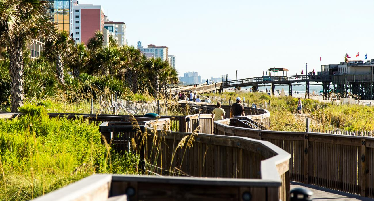 sites de rencontres gratuit Myrtle Beach