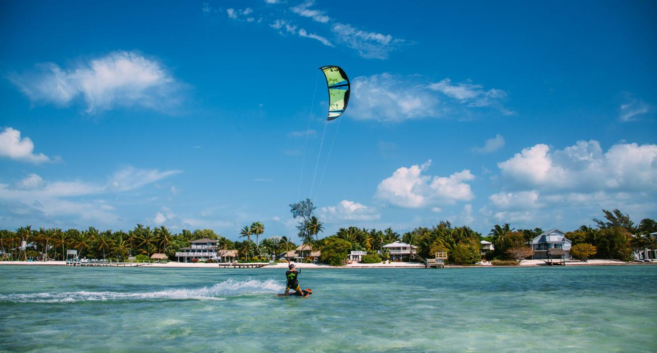 Florida Keys rencontres