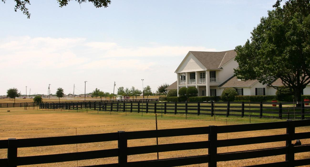 Dallas TX rencontres websites in les meilleures applications de rencontres 2014