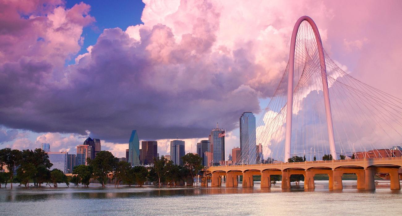 meilleurs sites de rencontres au Texas