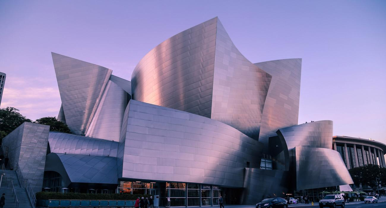 meilleurs sites de rencontres à Los Angeles