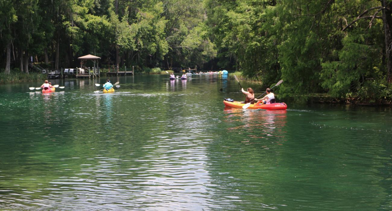 Ocala Florida sites de rencontre