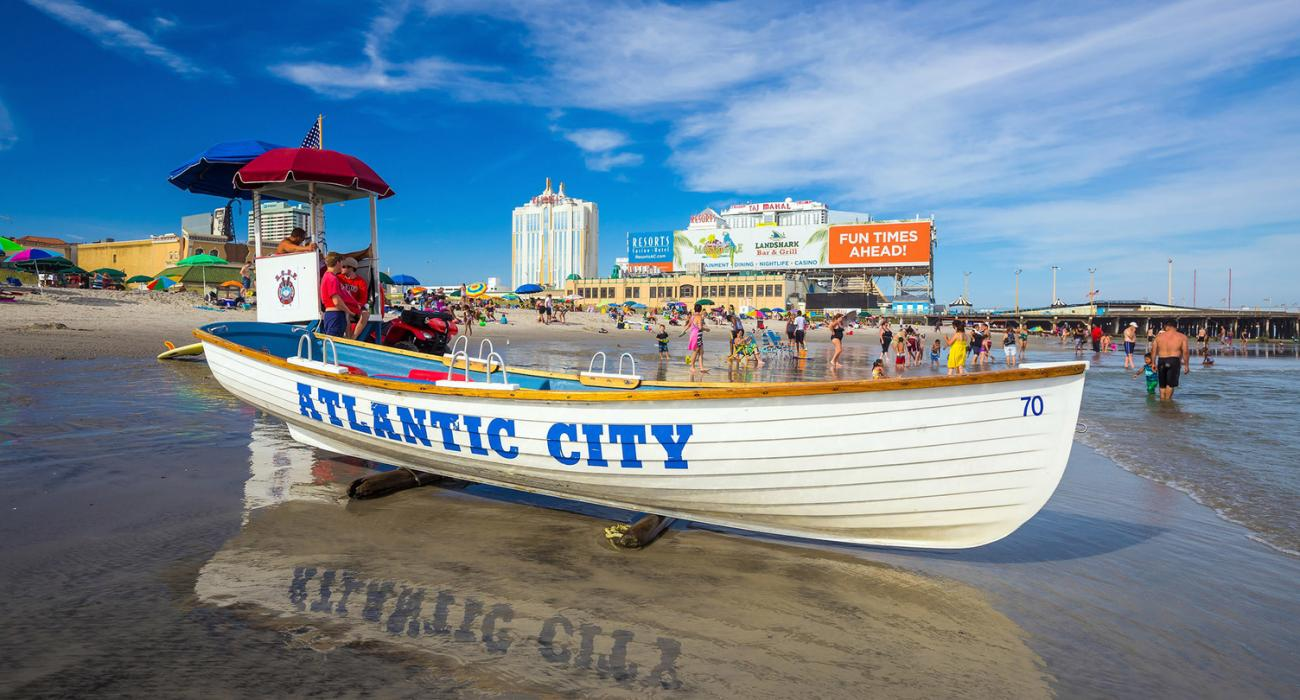 atlantic-city-tourisme