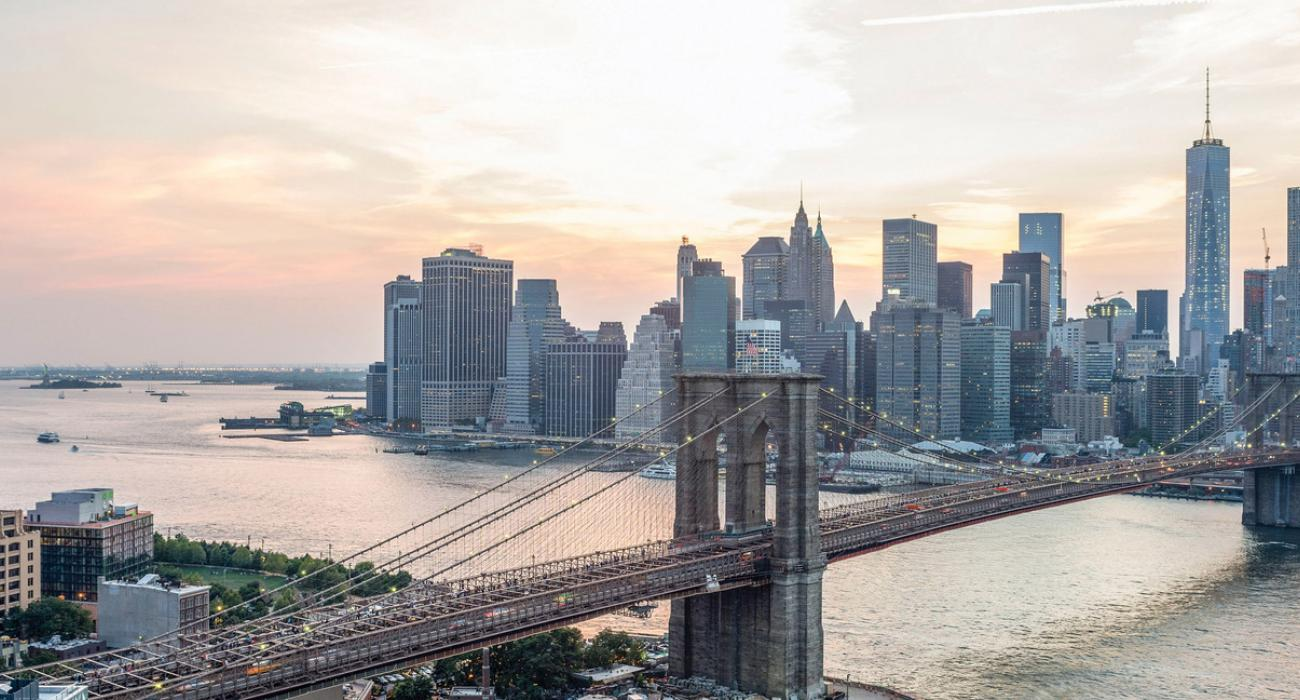 meilleurs sites de rencontres New York City meilleur site de rencontres CMS