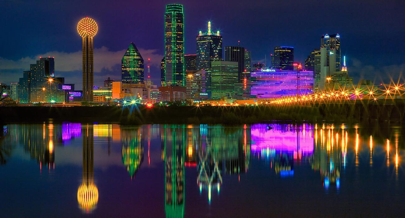 Rencontres gratuites à Dallas Texas