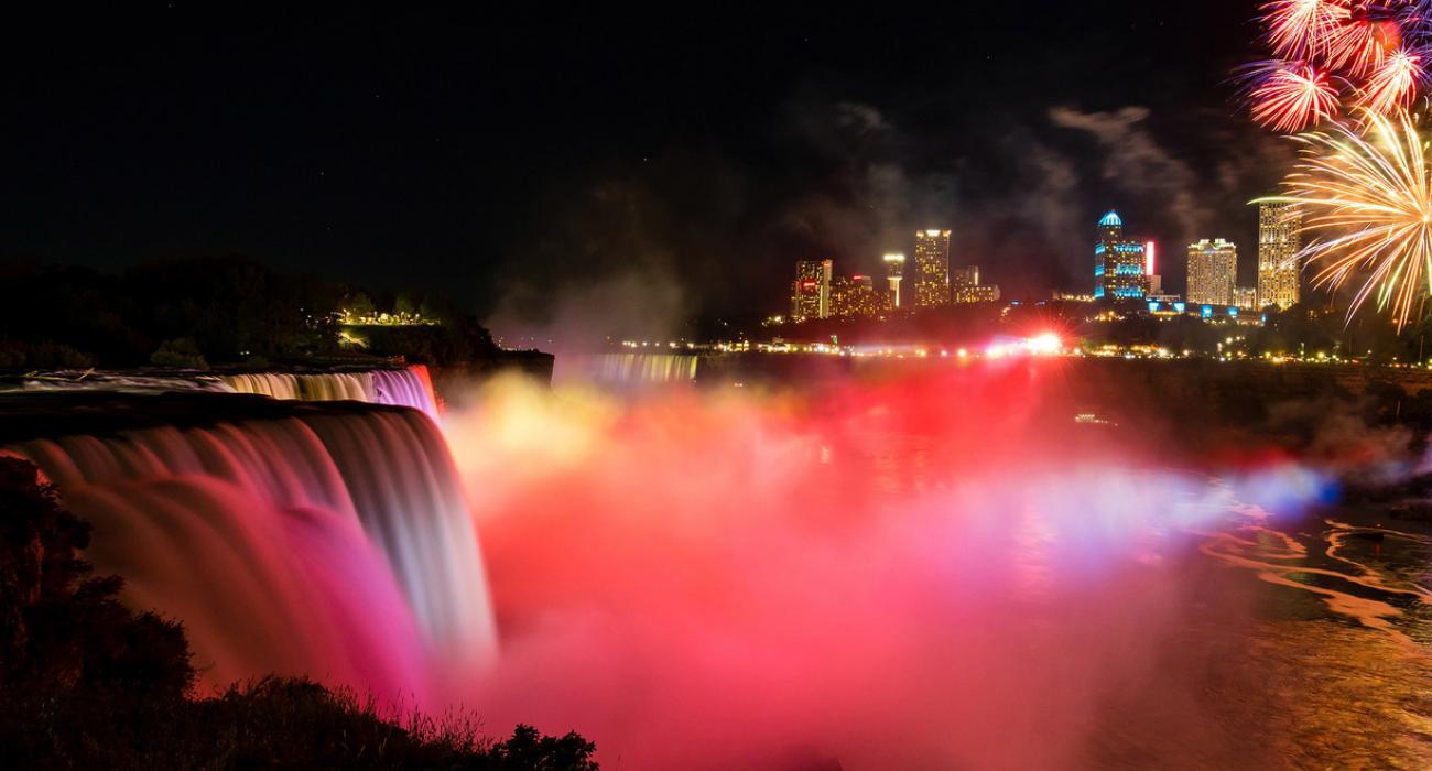 sites de rencontre à Niagara Falls Ontario