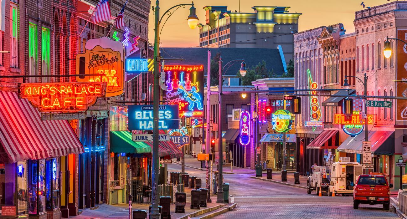 site de rencontre Memphis TN surnoms pour le profil de rencontre en ligne