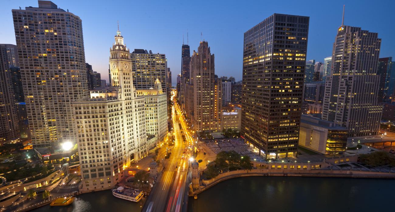 lieux de rencontre à Chicagomeilleur site de rencontres Vietnam