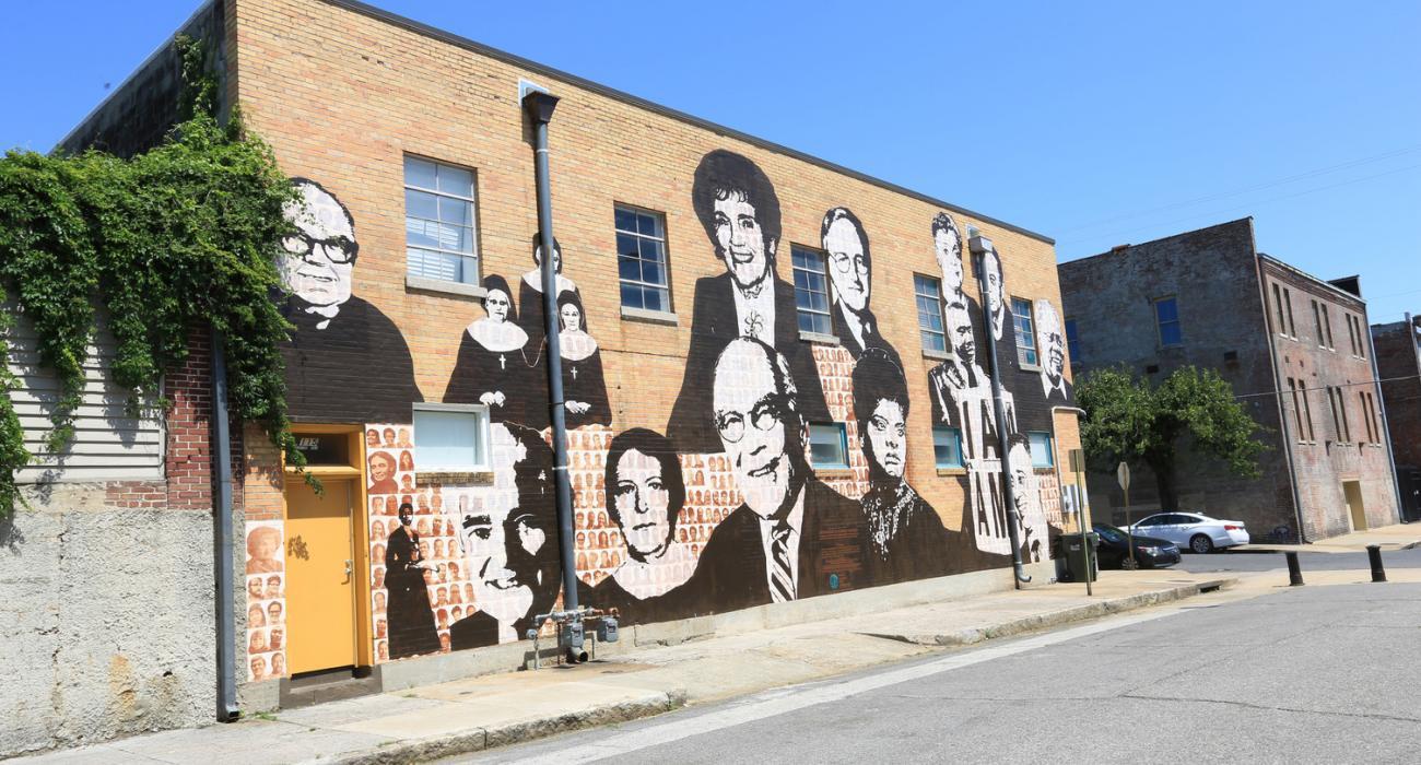 Site de rencontres Nashville TN